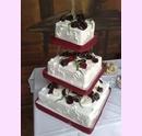 svpl05-svatebni-dort-gala.jpg
