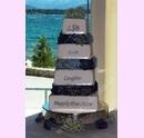 svpl08-svatebni-dort-pool.jpg
