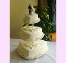 svpl09-svatebni-dort-srdce-dekor.jpg