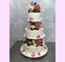 svpl26-svatebni-dort-julie.jpg