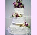 svr08-svatebni-dort-trio-decor.jpg