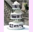 svr14-svatebni-dort-s-fotografiemi-novomanzelu.jpg