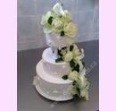 svr16-svatebni-dort-ruze-kaly.jpg