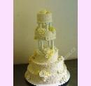 svr17-svatebni-dort-s-plnym-dekorem.jpg