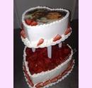 svr26-svatebni-dort-srdce-ovocne-s-fotografii.jpg
