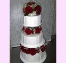 svs01-svatebni-dort-greece.jpg