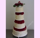 svs03-svatebni-dort-bezovy-s-rudymi-kvety.jpg