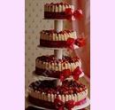 svs11-svatebni-dort-charlotta.jpg