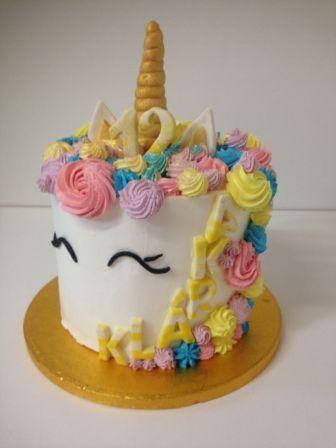 unicorne.jpg