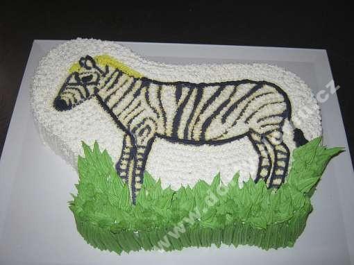 zvz73-dort-zebra-v-trave.jpg